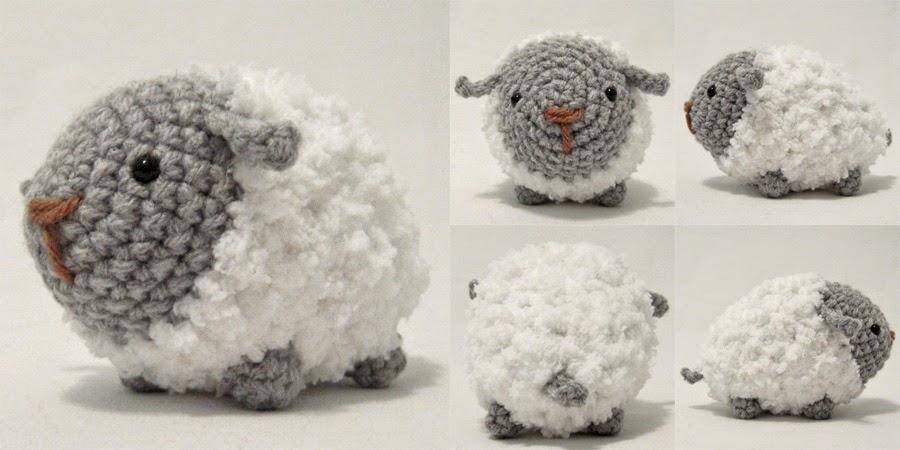 [Image: SheepMontage.jpg]
