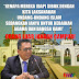 DAP Jangan Campur Urusan Negeri Terengganu!!