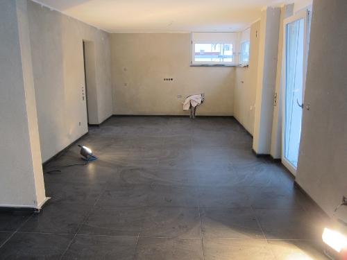 neubau einfamilienwohnhaus in 79418 schliengen fliesen. Black Bedroom Furniture Sets. Home Design Ideas