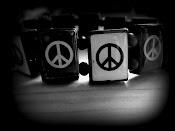 la paz en tu interior..