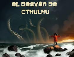 El Desván de Cthulhu!