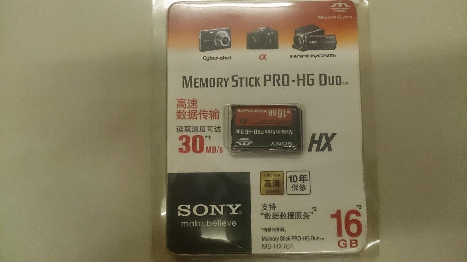 memory stick,monopod selfie,mp3 player,cooling pad
