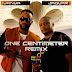 "NEW AUDIO: JAGUAR FT. IYANYA - ""ONE CENTIMETER"" (Remix). mp3"