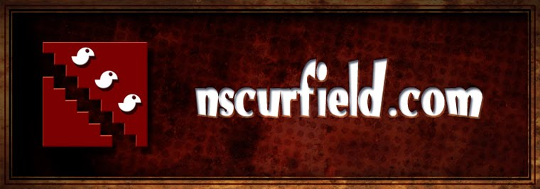 nscurfield.com