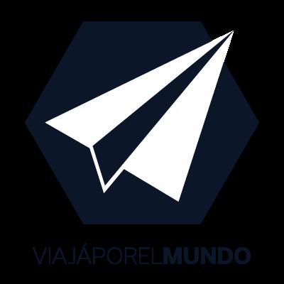 Promociones aéreas y aéreos baratos desde Argentina
