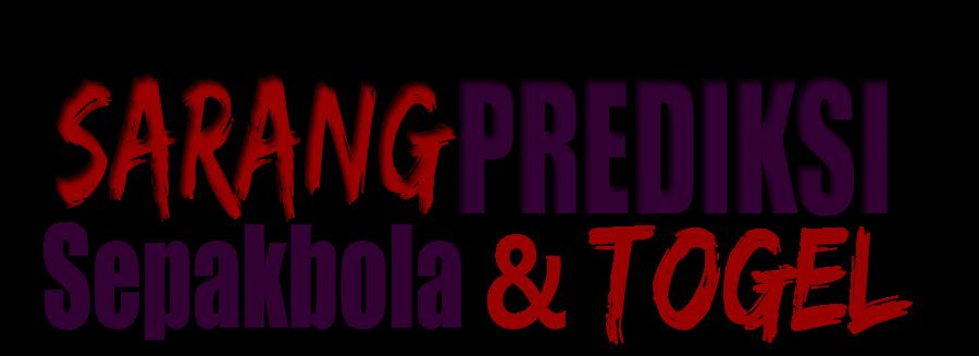 Prediksi Sgp Red Zone Sabtu 21 Januari 2017