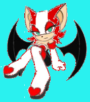 natalia the bat