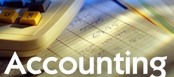 Accountant Jobs PlacementOverseas.com