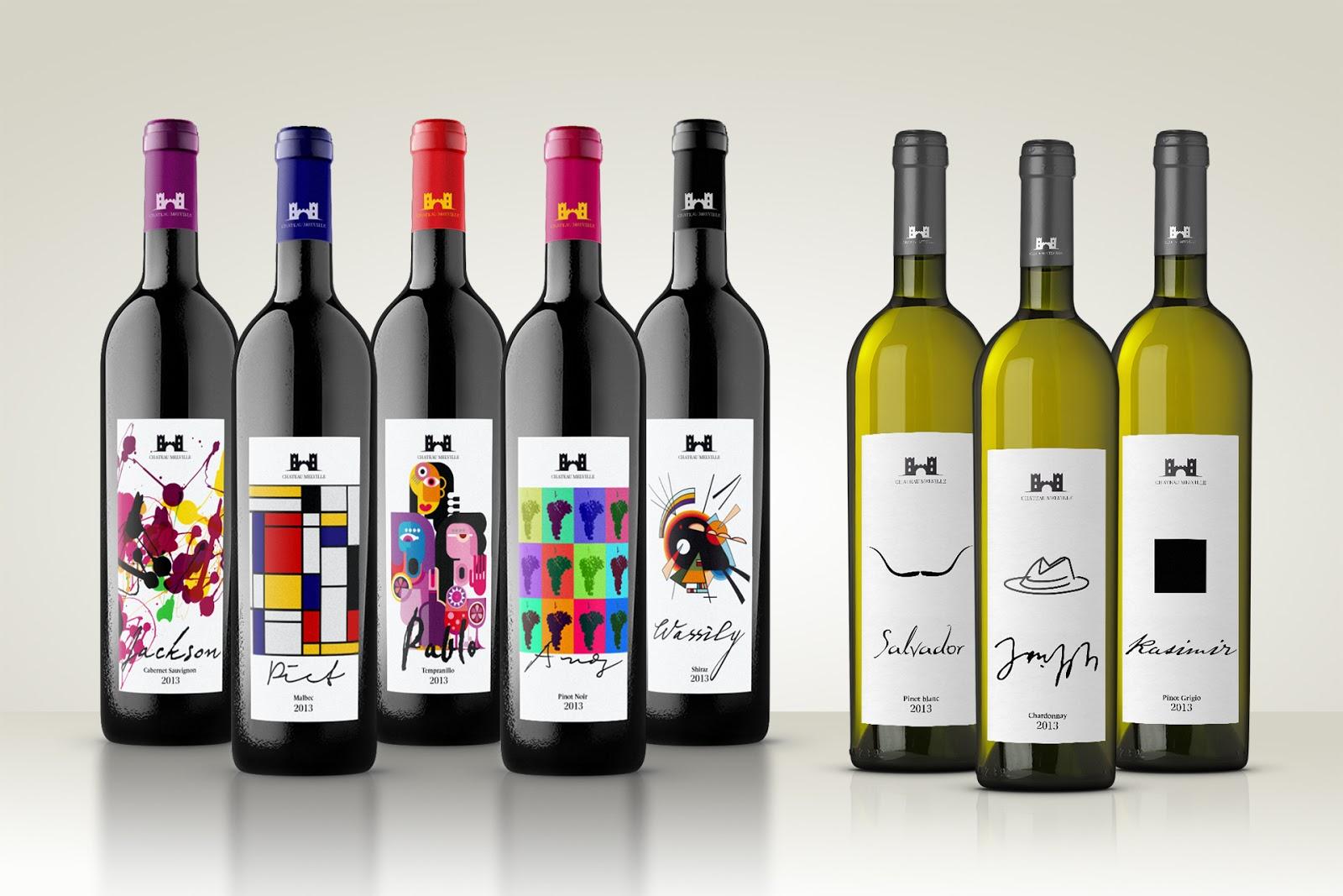 artist-white-wine%2B(1).jpg