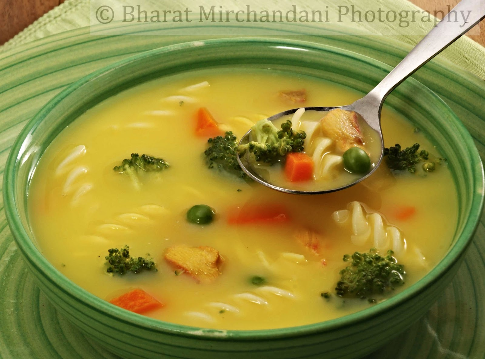 Food styling and photography in Mumbai +91 9820047990: Butterscotch ...