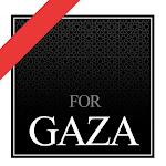 PrayForGaza .