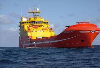 Να ποιοι είμαστε: Με Ελληνική υπογραφή το πρώτο υβριδικό πλοίο στον πλανήτη!