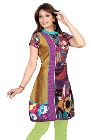 Latest-Kurtis-Style-for-Women