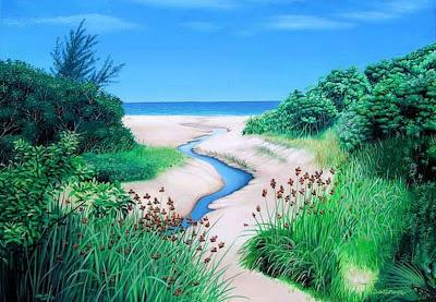 cuadro-de-paisajes-naturales-al-oleo