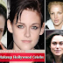 Before And After Makeup Hollywood Celebs - Good, Bad And The Ugly