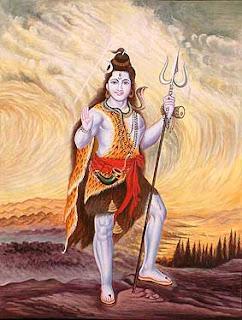 வேதங்கள் நான்கு. ரிக், யசூர், சாம, அதர்வணம். இதில் யசூர் வேதத்தின் தலை சிறந்த பகுதியாக சொல்லப்படுவது ஸ்ரீருத்ரம்.   மனித உடலில் இதயம் போன்று யசூர் வேதத்தின் நாலாவது காண்டத்தின் நடு நாயகமாக உள்ளது ஸ்ரீருத்திரம்.  நித்திய பூஜையிலும், ஜெபத்திலும், ஹோமத்திலும் தொன்று தொட்டு சிறப்பாக சொல்லப்பட்டு வருவது ருத்ரம்.  இந்த மந்திரத்தை தினம்தோறும் சொல்லவேண்டும் என்கிறது யசூர் வேதம்.   அதுமட்டும் அல்ல... ஒரு மரத்திற்கு தண்ணீர் ஊற்றினால் கிளைகள் செழிப்பது போல், இந்த மந்திரத்தை உச்சரிக்கும் பொது எல்ல தேவதைகளும் திருப்த்தி அடைகின்றன என்கிறது வேதங்கள்.   இந்த ஜெபமே எல்லா பாவங்களுக்கும் சிறந்த மருந்தாகும். இந்த ஜெபமே சகல சந்தோசங்களுக்கும் மருந்தாகும்.  ஸ்ரீ ருத்ரத்தின் மகிமை சொல்லுக்கு அடங்காதது. வேத மாதாவினாலும் ஓரளவுக்குத்தான் அகிலாண்ட கோடி பிரமாண்ட நாயகனாக விளங்கும் ஸ்ரீ பரமேச்வரனை அடையாளம் காட்ட முடியும்.      பாமரத்தனமான வழிப்பாட்டில் இருந்து விலகி வேதத்தால் துதிக்கும்போது அவன் எல்லாவற்றையும் வழங்குகிறான்.   அதுமட்டும் அல்ல.....அவன் எங்கெல்லாம் எந்தெந்த வடிவில் இருக்கிறான் என்ற பெரிய பட்டியலையே தந்துவிடுகிறது தந்துவிடுகிறது ஸ்ரீ ருத்ரம்.  எல்லா உலகமும் ஆகி இருப்பவன் , எங்கு தான் இல்லை? இருந்தாலும் ஒன்றொன்றாகச் சொல்லுகிறது வேதம்.  சிவ சொருபமோ அலாதியானது. ஆலகால விஷத்தை உண்டவானாய் நீல நிற வடிவனாய் தெரிகிறது.   மறு  சமயம் பார்த்தால் நீண்ட ஜடா முடி  தரித்த உருவம் தெரிகிறது.   அடுத்த  கணம் பார்த்தால் கேசம் நீக்கப்பட்ட  தலை.   பின்னர் மண்டை ஓடுகள் தொங்க கோரதாண்டவம் தெரிகிறது.  ஆயிரக்கணக்கான கண்கள்  கொண்டு பார்ப்பதெற்கே பயங்கரமாக ஒரு உருவம்.  பின்  குறுகிய வாமன வடிவுடைய  அவனே , பெரிய வடிவத்துடனும்  தோன்றுகிறார்.   வேதங்களால் துதிக்கப்படுவனாகவும் வேத முடிவில் வீற்றிருப்பவனாகவும் விளங்குகிறார்.  அந்த ஈச்வரன் தான் எல்லா முப்பத்து முக்கோடி தேவர்களின் இருதயங்களிலும் இருக்கிறார். மானுட நலன் காப்பதில் தாயாக இருக்கிறார்.  அதனால் தான் ,வேண்டுவார் வேண்டுவது எல்லாம் தருபவனாக இருக்கிறார்.   இவர் மகான்கள் வடிவிலும் இருக்கிறார். அற்ப சக்தி உள்ளவர்கள் வடிவிலும் இருக்கிறார்.   படைகளை நடத்தி செல்லும் சேனைத் தலைவர்களாகவும் இருக்கிறார். அதே சமயம் தேர் ஓட்டுபவர் வடிவிலும்  ,தச்சர் வடிவிலும் இருக்கிறார்.   