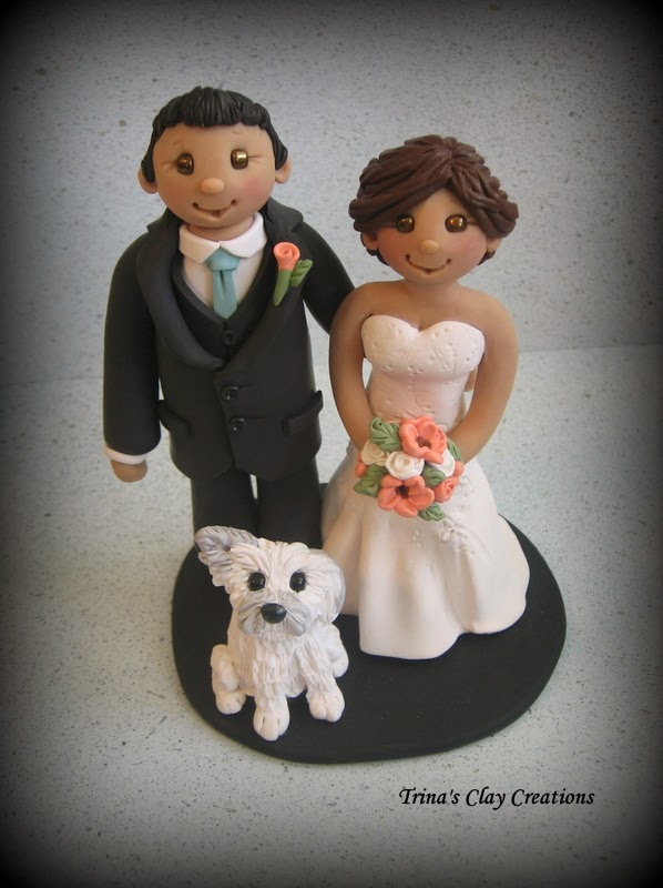 https://www.etsy.com/listing/177392990/wedding-cake-topper-custom-bride-and?ref=shop_home_active_10