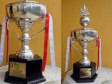 Piala Raja Matan Tanjungpura