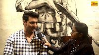 আমাজন অভিযান নিয়ে কি বললেন দেব || AMAZON OBHIJAN || DEV INTERVIEW