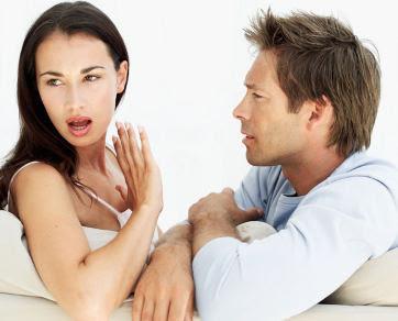 http://asalasah.blogspot.com/2012/04/tips-agar-tidak-bermasalah-menjelang-pernikahan.html