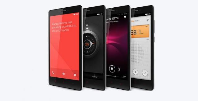 Top 3 4G Smartphones Under Rs.8000 in India