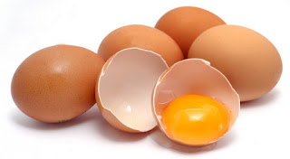 """Made in Albania"" Eggs Gets in EU Markets"