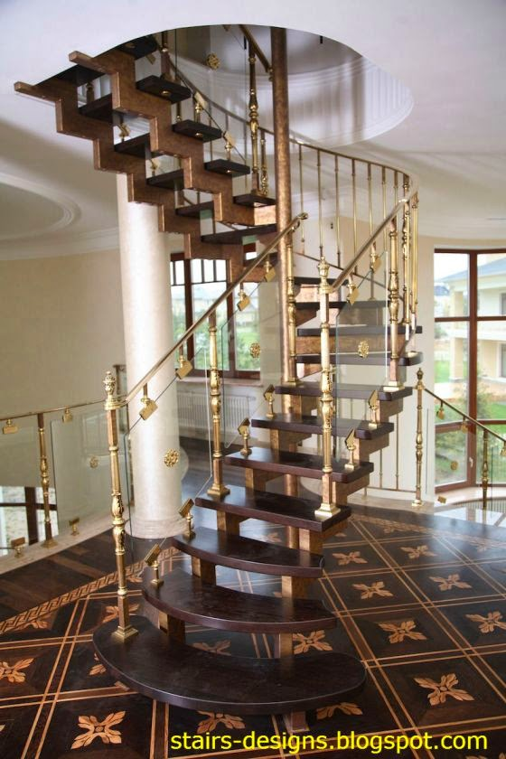 interior stairs, stair railings, stairs designs