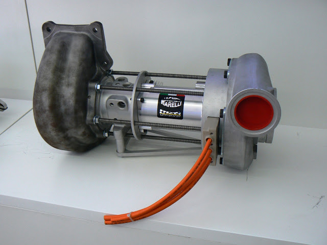 2014 formula one exhaust energy recovery system explained ultimately the smartest driver in the quickest car will be successful in 2014 which remains true to the fundamental challenge of formula one sciox Gallery
