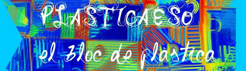 plasticaeso