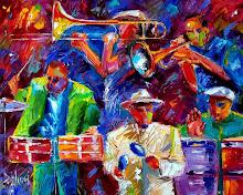 Otra onda nuestros ritmos bailando con nuevos montunos...