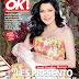 Astrid Carolina Herrera (@astridherrera84)  presenta a su hija en OK! Venezuela (@OK_Venezuela)