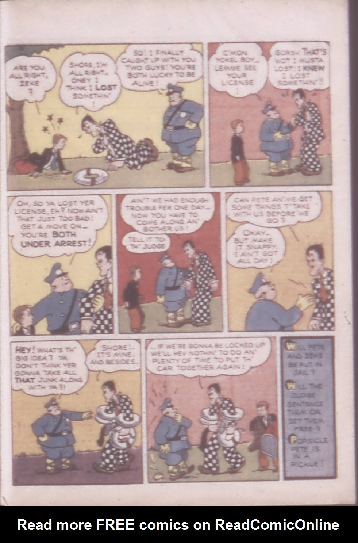 Read online All-American Comics (1939) comic -  Issue #21 - 44
