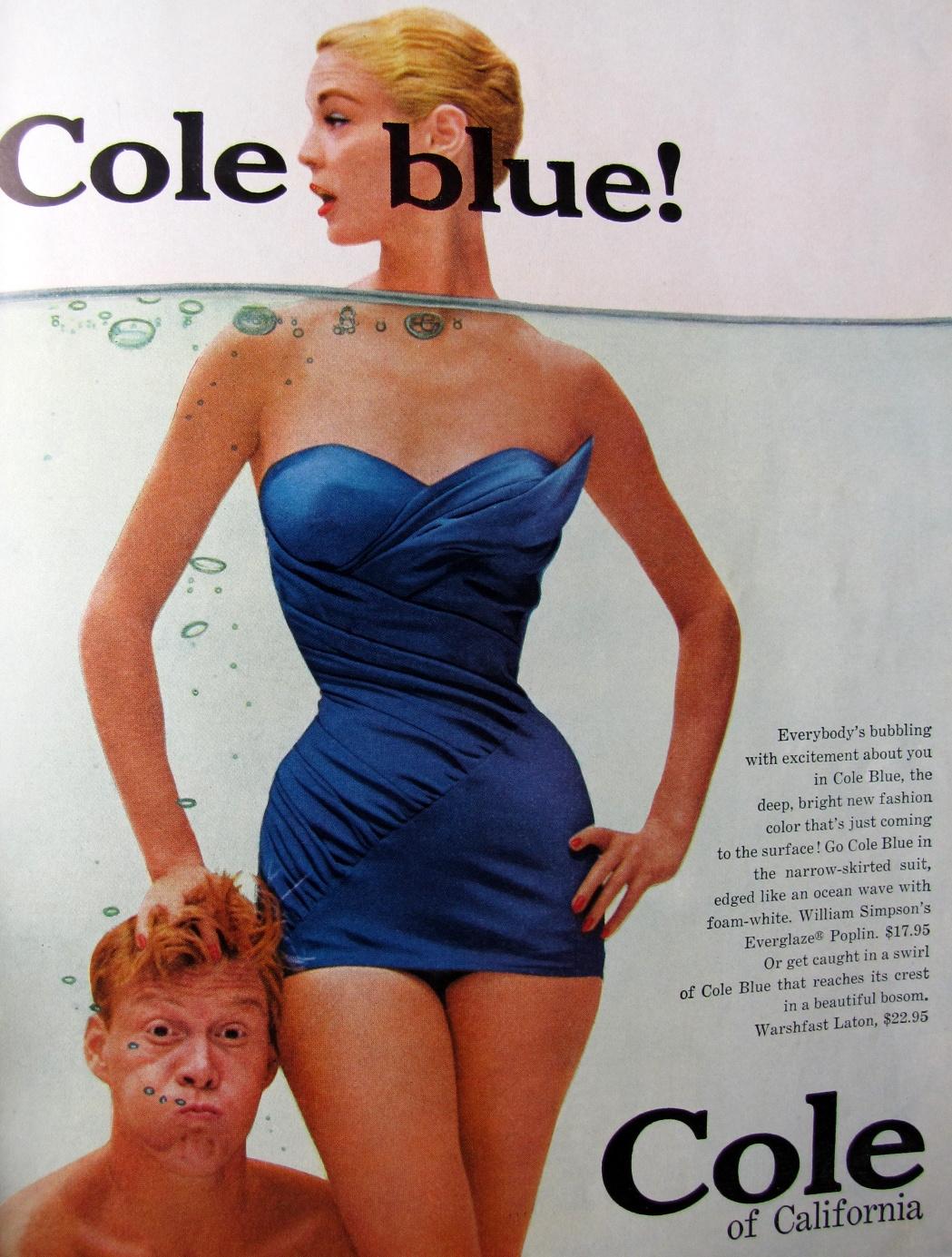 Дамы без трусов в платьях купаются фото 554-385