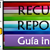 ¿Qué es un recurso de reposición? ¿Cuándo y cómo se pueden presentar? ¿Cuándo lo resuelven?