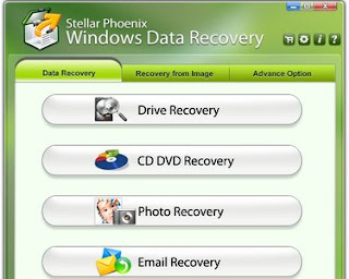 data recovery london uk