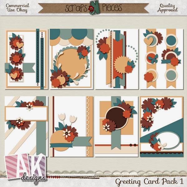 http://www.scraps-n-pieces.com/store/index.php?main_page=product_info&cPath=66_118&products_id=7207
