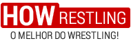 House Of Wrestling - O melhor do Wrestling!