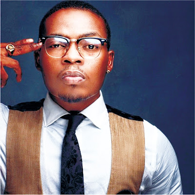 Olamide currently charging N1m for music feature