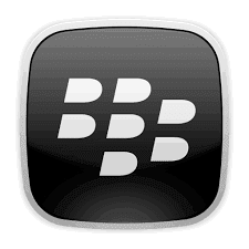 Download blackberry messengger untuk blackberry