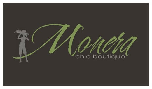 Monera Chic Boutique