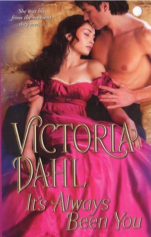 york - La famille York - Tome 2 : Coeur brisé de Victoria Dahl 9920156