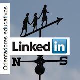 Grupo Orientadores Educativos en LinkedIn