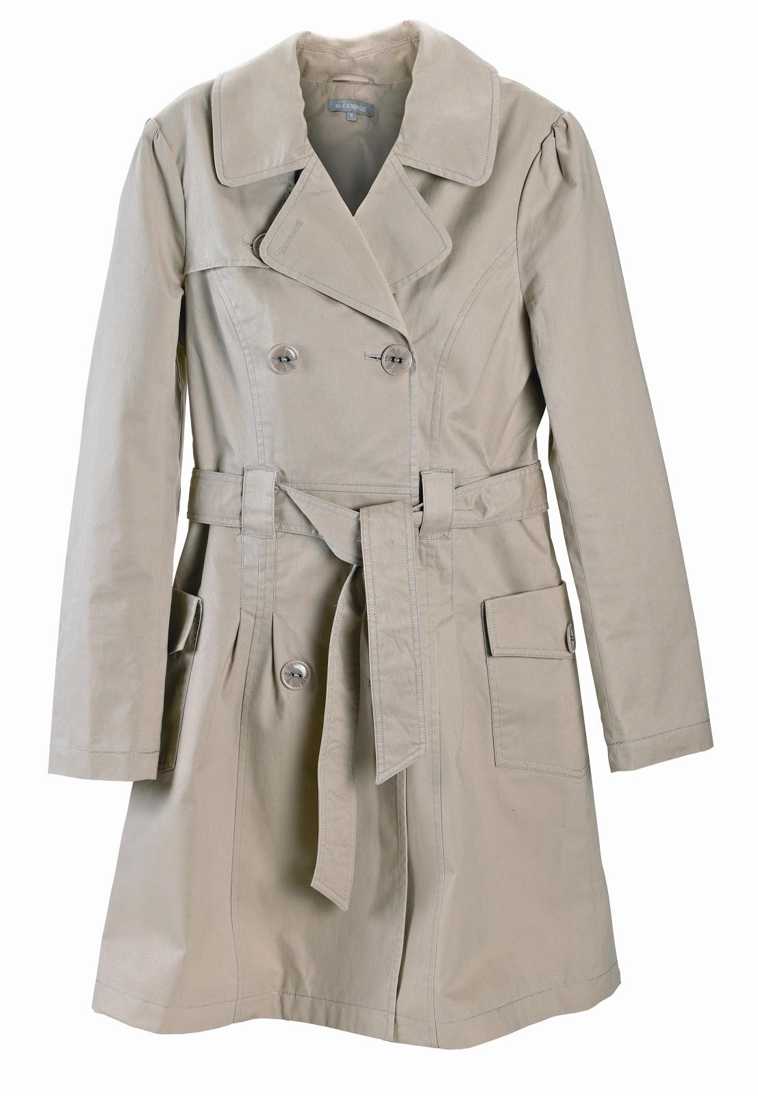 Cheap Kolon Sport Mens Winter Long Down Jacket/Padding/Coat (Star City) (JWDW32711GO)