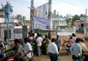 Sree Venkata Laxmi Talkies, Akividu