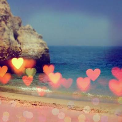 Belle lettres d'amour 2