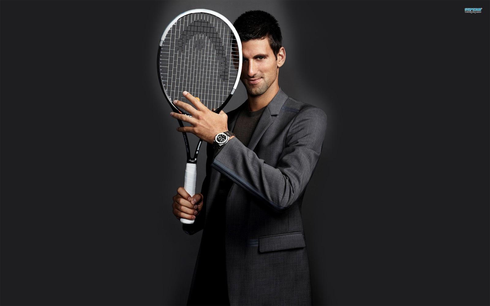 http://2.bp.blogspot.com/-N_V6y84w-1E/TzeFFfr4DvI/AAAAAAAAFrg/HAKuenhBcas/s1600/novak-djokovic-tennis-wallpapers.jpg