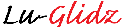 lu-glidz