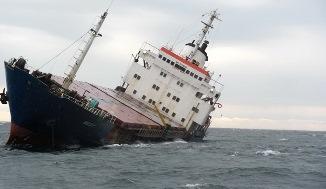 Tony Berbece 🔴 Domnule Dragnea, ne scufundăm‼️