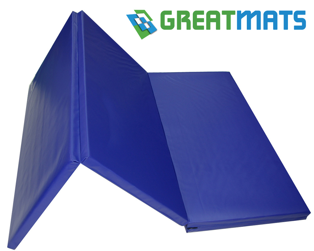 track views gymnastics sale tumbling mats gray p cheap blue and for c air matts cool more