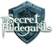 The Secret of Hildegards v3.3.0.63049-TE